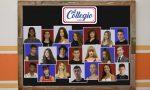 """Inizia """"Il Collegio 5"""", nel cast di studenti anche Luca Zigliana, quindicenne di Zanica"""