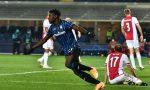 Signore e signori, che spettacolo al Gewiss! Atalanta e Ajax regalano calcio e gol (2-2)