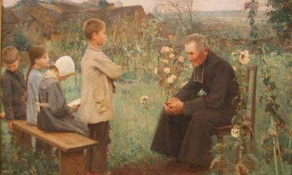 E il catechismo? Oggi è ancora in alto mare (si procede in ordine sparso)