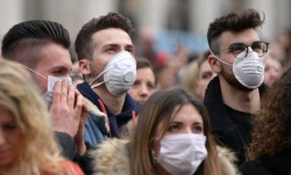 A Bergamo 36 casi in più. In Lombardia ben 1.140 positivi ma terapie intensive stabili