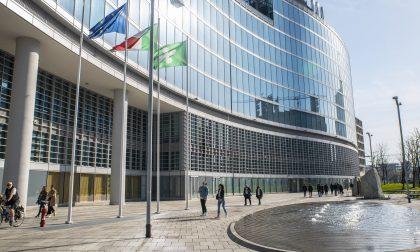 Famiglie in difficoltà economica a causa del Covid, da Regione un contributo di 500 euro