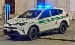Ubriaco, bestemmia contro alcuni passanti e viola il coprifuoco: multa da 600 euro