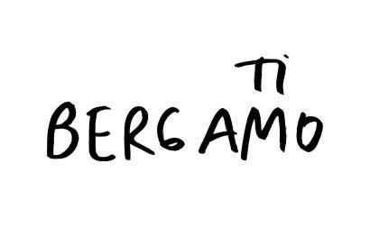 Che cosa fare stasera a Bergamo e provincia (giovedì 1 ottobre 2020)