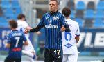 Gasperini cambia troppo e l'Atalanta perde la rotta: la Samp vince per 3-1 a Bergamo