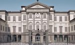 Abbiamo provato la nuova applicazione dell'Accademia Carrara, ed è davvero tanta roba