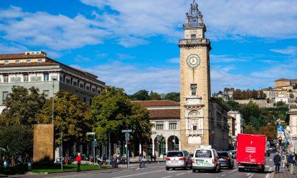 La zona rossa inizia a stare stretta: a Bergamo, il 28 marzo, +9% di spostamenti su domenica scorsa