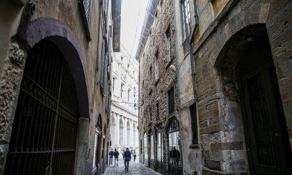 Un anno dopo, in Lombardia è ancora lockdown (almeno per le prossime due settimane)