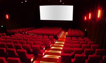 Il cinema è quello che soffre di più (e già prima non stava bene)