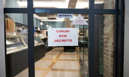 Nuovo lockdown, nella Bergamasca a rischio ben 49 mila posti di lavoro nel terziario