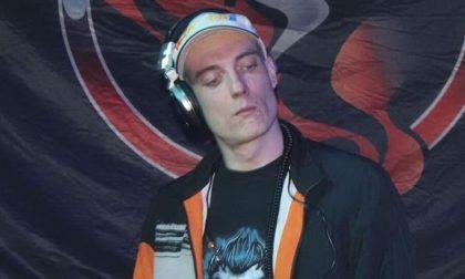 Uccise a coltellate l'amico dj a Terno d'Isola: condannato a 16 anni di reclusione