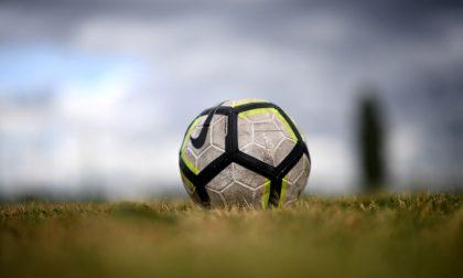 L'ordinanza della Regione: nuove regole per i locali e stop agli sport dilettantistici