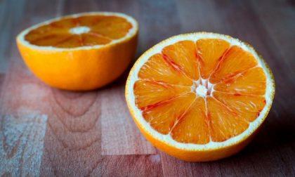 Occhio alla truffa della frutta: «Così stamattina han cercato di fregarmi»