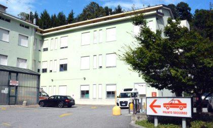 L'assurdità della situazione all'ospedale di San Giovanni Bianco spiegato in una lettera