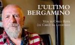Che cosa fare stasera a Bergamo e provincia (venerdì 23 ottobre 2020)