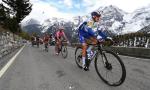 Nel Giro d'Italia vinto da Geoghegan Hart brilla anche il bergamasco Masnada