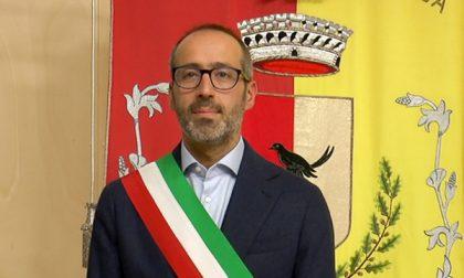 Merelli bis a Gazzaniga, varata la Giunta:«Giusto mix tra esperti e giovani»