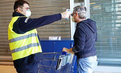 A Bergamo 13 casi. In Lombardia aumentano terapie intensive e ricoverati, 4 le vittime