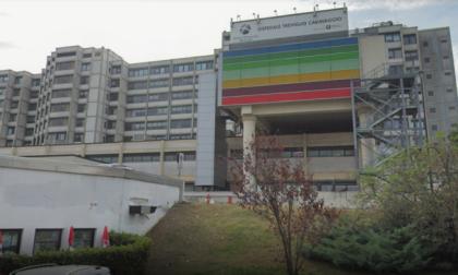 Focolaio nel reparto di Cardiologia di Treviglio, isolati i pazienti e medici in quarantena