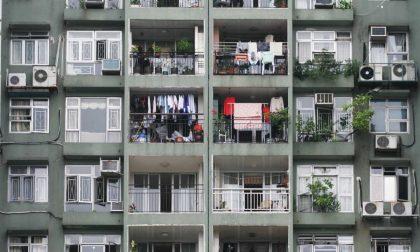 Attenti al vicino! Le ragioni principali delle liti di condominio