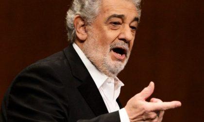 Domingo al Donizetti Opera: il silenzio della Fondazione e le posizioni in Comune