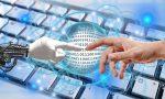 Il futuro dell'industria: più automazione, robotica e controllo digitale