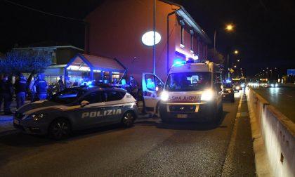 Tentato omicidio a Monza, la vittima finisce in carcere insieme ai due aggressori