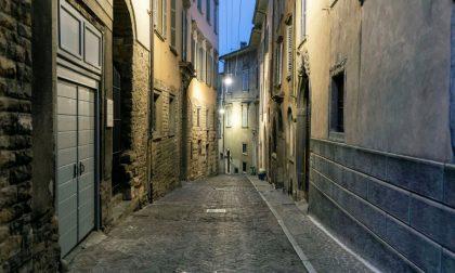 La Lombardia vuole un coprifuoco notturno, dalle 23 alle 5, a partire dal 22 ottobre