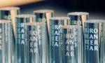 I birrifici Otus di Seriate e Hammer di Villa d'Adda sul podio dell'European Beer Star