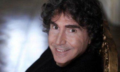 Roby Facchinetti ricorda Stefano D'Orazio. «Lasci una lezione di impareggiabile generosità»
