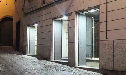 Anche Città Alta avrà (finalmente) il suo minimarket: aprirà tra pochi giorni in via Donizetti