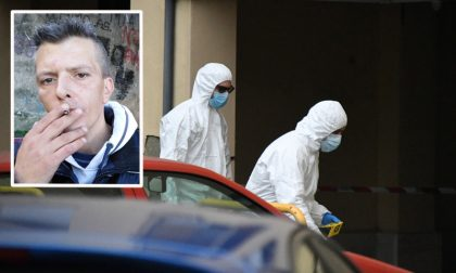 Due ragazzi di 14 e 15 anni accusati di aver sgozzato un uomo di 42 anni a Monza