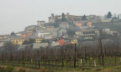 Focolaio al monastero di Capriolo: ben dodici suore e tre operatori positivi al coronavirus