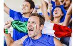 L'Italia torna a far sognare
