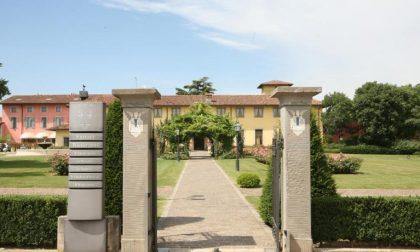 Riaperto il primo Covid hotel in Bergamasca: è l'Antico Borgo La Muratella di Cologno al Serio