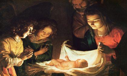 Comitato di resistenza del Natale (non permettiamo al Covid di rubarci anche questo)
