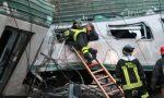 Via al maxi processo per il disastro ferroviario di Pioltello, 9 le persone rinviate a giudizio