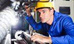 Lavoro, a Bergamo non si trovano tecnici specializzati