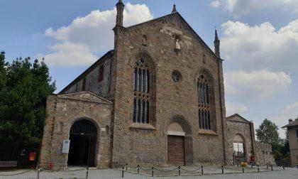 Dal Ministero 6,4 milioni di euro per i cantieri dell'Università a Sant'Agostino e Dalmine