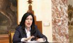 Lettera di una prof bergamasca al ministro Azzolina per fare tornare i ragazzi a scuola