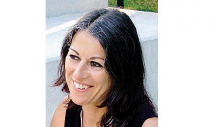 Investita da un'auto nel 2019 non si è più ripresa: è morta Gabriella, mamma 53enne di due figli