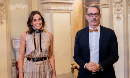 """""""GaetAmo Bergamo"""", concerto di gala sulla web tv per il compleanno di Donizetti"""