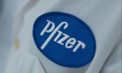 Vaccino contro il coronavirus, quello della Pfizer efficace in oltre il 90 per cento dei casi