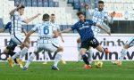 Il video della pazza esultanza del telecronista russo al gol di Miranchuk contro l'Inter