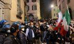 Le reazioni (e la solidarietà) della politica a Gori dopo la protesta sotto la sua abitazione