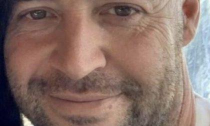 Chi era Cristian Gritti, il papà di due figli deceduto a causa di incidente sul lavoro