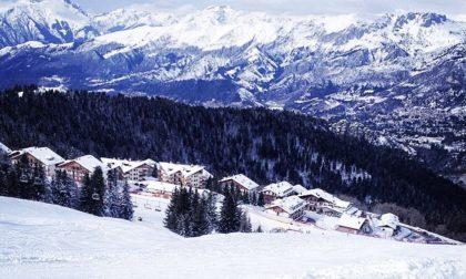 L'appello al Governo della Val Seriana e di Scalve: «Garantisca la stagione invernale»