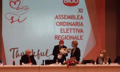 In Lombardia diecimila soci Aido dicono no al trapianto, ma solo per errore