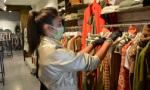Emergenza Covid e consumi: un bergamasco su due nel 2020 ha comprato online
