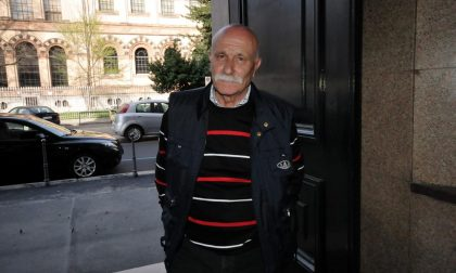 Fu testimone chiave nel delitto Gucci, è morto in attesa dell'intervento rimandato per il Covid