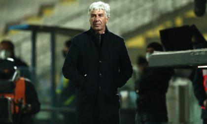 Lo 0-0 con lo Spezia arriva dopo 42 partite nerazzurre con almeno un gol (fatto o subito)